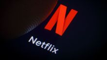 Netflix launches bug bounty program to pay researchers to track down bugs