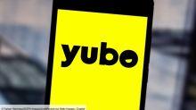 Mark Zuckerberg et Jeff Bezos misent sur le réseau social français Yubo