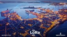 Semtech and WITRAC Provide Cold Chain Control for Maritime Corridor With LoRaWAN®