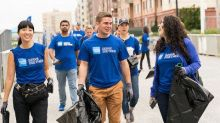 American Express Ranks 10th on Fortune's List of 100 Best Companies to Work For