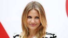Cameron Diaz opens up about leaving Hollywood: 'I don't miss performing'