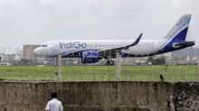 Budget Airline IndiGo Orders 280 Jet Engines in $20 Billion Deal
