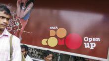 Tata Cleans House for Diwali