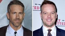 Ryan Reynolds To Star In Action-Comedy 'Shotgun Wedding' For Lionsgate & Mandeville; Jason Moore To Direct