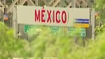 Hotel rooms for illegals: Taxpayers are footing the bill