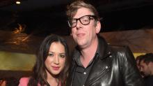 Michelle Branch Announces Her Engagement to Black Keys Drummer Patrick Carney