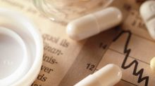 BB Biotech: Diese Biotech-Werte überzeugten im dritten Quartal, diese enttäuschten