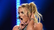 A Second Britney Spears Documentary in the Works, This Time at Netflix