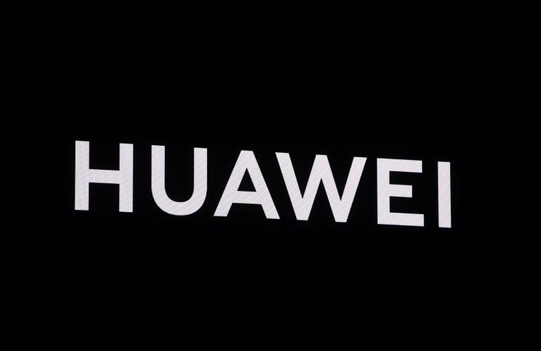 Huawei says 9-month revenue up despite USA pressure