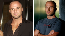 Home and Away actor Ben Unwin's employer says he was a 'well-respected' lawyer