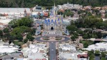 The future of Disney World: Here's what visiting Disney, Universal and other amusement parks will look like after coronavirus