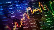 Los Principales Índices de EEUU Terminan Con una Nota Mixta Mientras los Inversores Se Preparan para la Avalancha de Informes de Ganancias