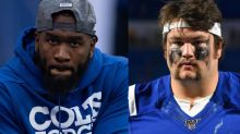 Gil Brandt Ranks the Colts as Having a Top 10 NFL 'Offensive-Defensive Duo'