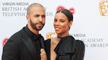 Rochelle and Marvin Humes win planning battle to build dance studio in their garden