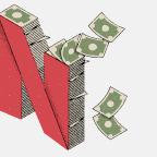 Netflix Plans to Raise $2 Billion in New Debt to Fund Content Spending
