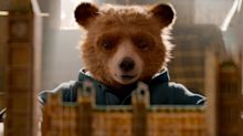 Paddington 2 Paul King interview: 'The need for kindness transcends all political debates' (exclusive)