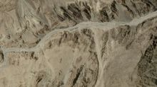 Chinese troops seen withdrawing from flashpoint Himalayan valley: Indian army