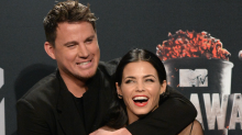 Fans call BS on Channing Tatum and Jenna Dewan's Breakup Statement