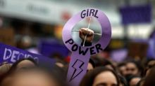 International Women's Day: 20 brands that are giving back