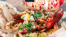 Lobster and wine: The Great Wine & Dine Festival 2019 is for passionate foodies