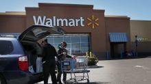 Walmart probará la entrega de comida sin conductor en 2020