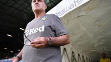 Foot - ANG - Championship - Angleterre: Leeds reprend la tête du Championship