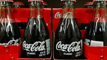 Mormon-Run BYU Is Now Selling Caffeinated Soda on Campus, but Students Still Can't Have Coffee