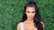 Kim Kardashian Gets Paid More Than the President For One Single Instagram Post