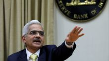 Exclusive: RBI likely to pay bumper interim dividend to help Modi government - sources