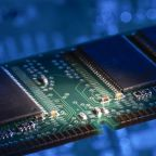 Better Buy: Micron Technology vs. Samsung Electronics