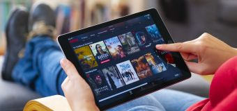 How streaming platforms like Netflix, Amazon Prime use tricks to get you to watch more