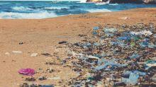 Die Coca-Cola Company ist der größte Plastiksünder