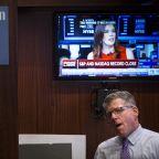 Goldman Sachs earnings edge down, beat expectations