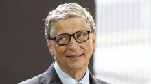 El curioso y desconocido récord de Bill Gates: es el mayor propietario de tierras agrícolas privadas en EEUU