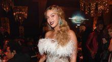 Beyoncés neue Ivy Park Kollektion erntet Kritik: Nur bis XL erhältlich