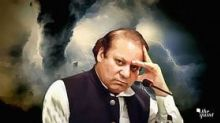 Can Pakistani State's Status Quo Change 'Thanks To' Nawaz Sharif?