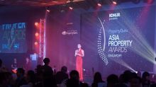PropertyGuru Asia Property Awards (Singapore) 2018 nominations open, elects first female head judge