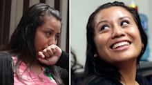 Woman accused of homicide after giving birth to a stillborn baby acquitted