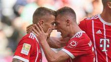 Dorsch: Darum habe ich den FC Bayern verlassen