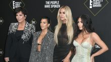 Kim Kardashian has 'seriously ugly cry faces' in first trailer for 'KUWTK' final season
