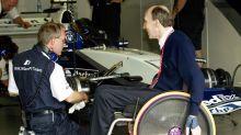 Claire Williams dejará el equipo tras el Gran Premio de Italia