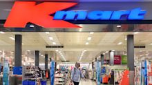 Kmart store closed after Melbourne worker tests positive to coronavirus