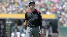 MLB rumors: Jake Lamb signing with A's, could fill third base void