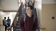 ¡Atención! Netflix renueva 'Por trece razones' por una tercera temporada
