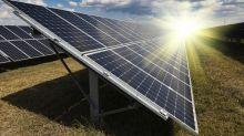 Texas energy data wrap: Google reaches agreement backing new solar farm