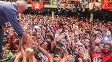 'Democracia em Vertigem' tem chance de ganhar o Oscar?