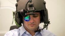 Israel's Elbit on hunt for more takeovers