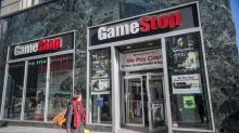 GameStop CEO Michael Mauler Resigns for 'Personal Reasons'