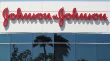 Condenan a Johnson & Johnson a pagar USD 344 millones en juicio sobre malla pélvica