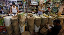 India's consumer goods firms need good monsoons, not more Modi rallies